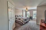 4054 Holly Villa Circle - Photo 11