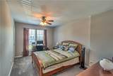 4054 Holly Villa Circle - Photo 12