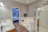 4054 Holly Villa Circle - Photo 13