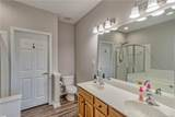 4054 Holly Villa Circle - Photo 14