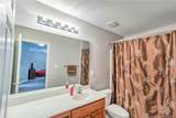 4054 Holly Villa Circle - Photo 15