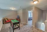 4054 Holly Villa Circle - Photo 17