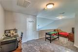 4054 Holly Villa Circle - Photo 19