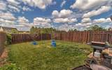 4054 Holly Villa Circle - Photo 22