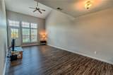 4054 Holly Villa Circle - Photo 4