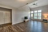 4054 Holly Villa Circle - Photo 5