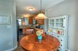 4054 Holly Villa Circle - Photo 6