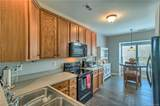 4054 Holly Villa Circle - Photo 8