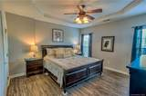 4054 Holly Villa Circle - Photo 10