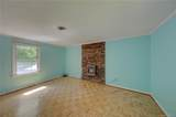 105 Campbell Drive - Photo 25