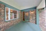 105 Campbell Drive - Photo 4