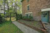 105 Campbell Drive - Photo 34