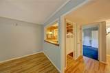 105 Campbell Drive - Photo 8