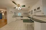 105 Campbell Drive - Photo 9