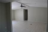 523 New House Road - Photo 4