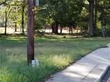 409 Whitehaven Avenue - Photo 1