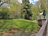 34 Haw Creek Circle - Photo 27