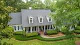1807 Walden Pond Lane - Photo 2