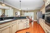 1807 Walden Pond Lane - Photo 16