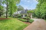 1807 Walden Pond Lane - Photo 3