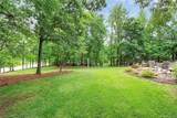 1807 Walden Pond Lane - Photo 4