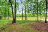 1807 Walden Pond Lane - Photo 39