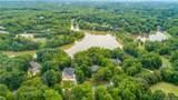 1807 Walden Pond Lane - Photo 40