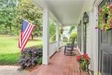 1807 Walden Pond Lane - Photo 5