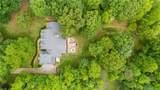 1807 Walden Pond Lane - Photo 42