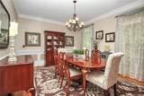 1807 Walden Pond Lane - Photo 10