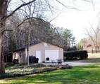 1335 Hill Road - Photo 4
