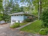 281 White Pine Drive - Photo 3