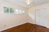 30 Deanwood Circle - Photo 10