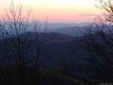 250 Creekside Way - Photo 3