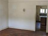 410 Substation Street - Photo 2