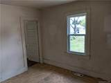 410 Substation Street - Photo 12