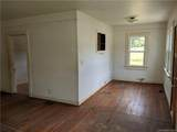 410 Substation Street - Photo 6