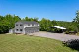321 Camp Road - Photo 43