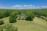 321 Camp Road - Photo 47