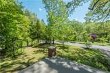 311 Montreat Road - Photo 40