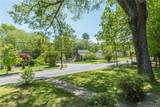 311 Montreat Road - Photo 42