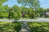 311 Montreat Road - Photo 43