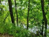 000 Cane Creek Road - Photo 29