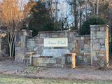Lot 48 Misty Creek Drive - Photo 4