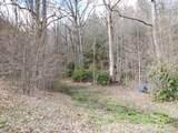 1728 Moody Farm Road - Photo 10