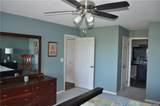 1704 Fleetwood Plaza - Photo 20