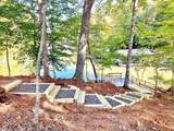 117 Hillside Cove Court - Photo 4