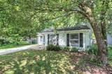 5031 Split Oak Drive - Photo 2