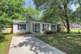 5031 Split Oak Drive - Photo 3