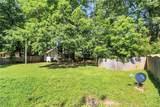 5031 Split Oak Drive - Photo 28